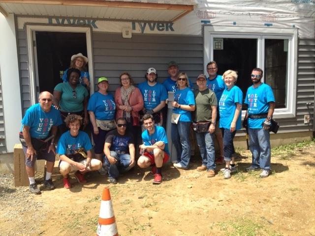 Trinity Habitat Work Crew.JPG