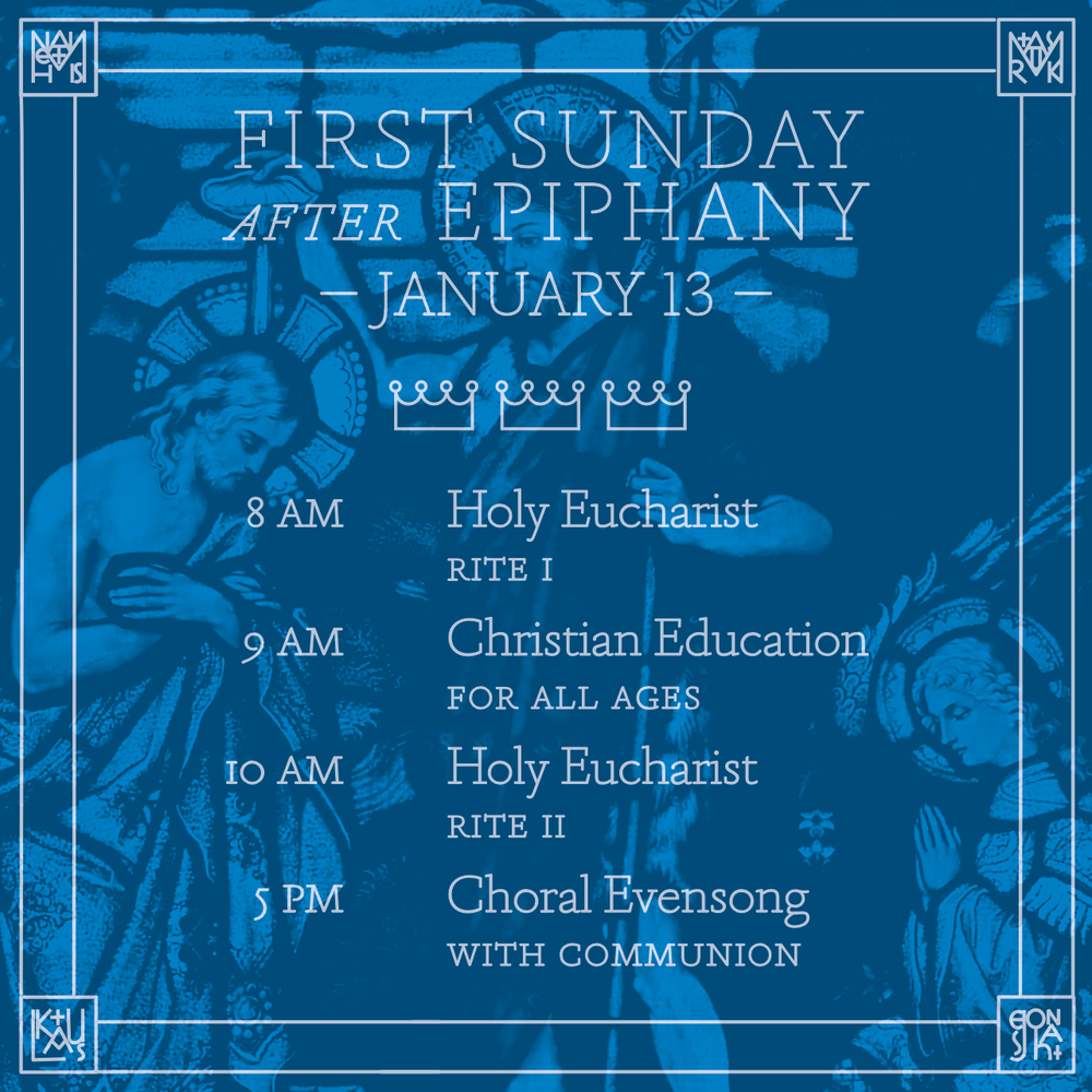First Sunday Epiphany Social.png
