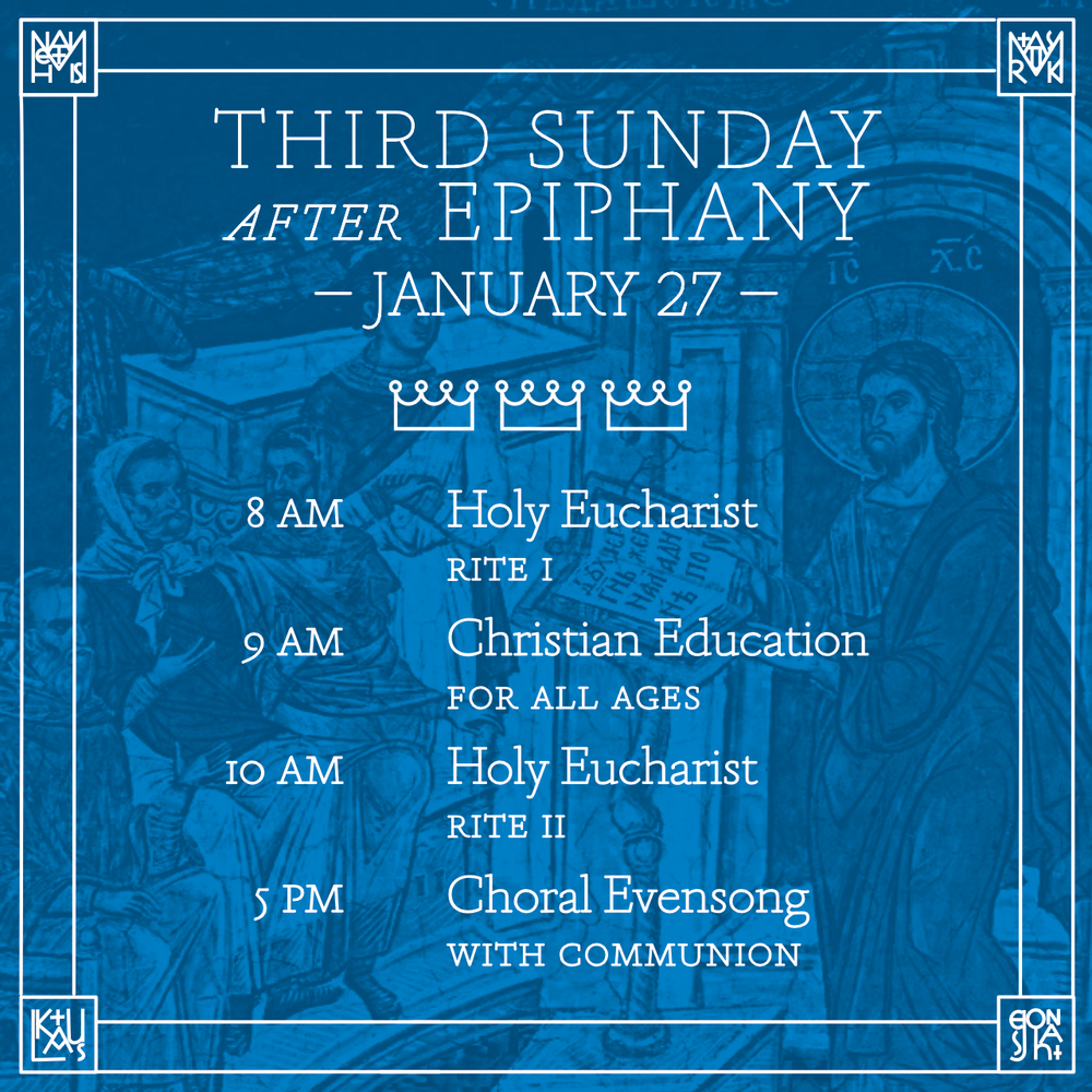 Second Sunday Epiphany Social.png