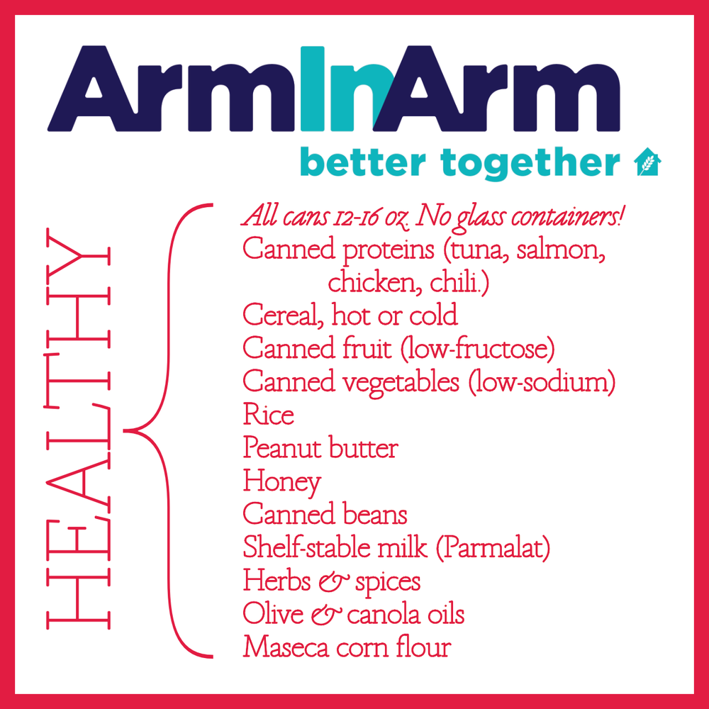 Arm in Arm Healthy Foods.png