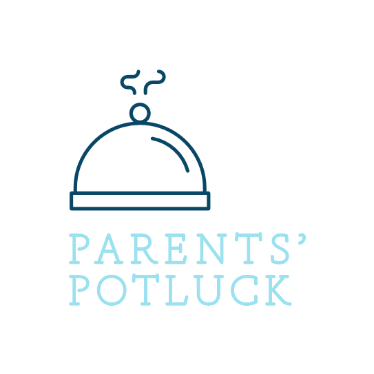 parents-potluck.png