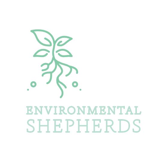 environmentalshepherds.png