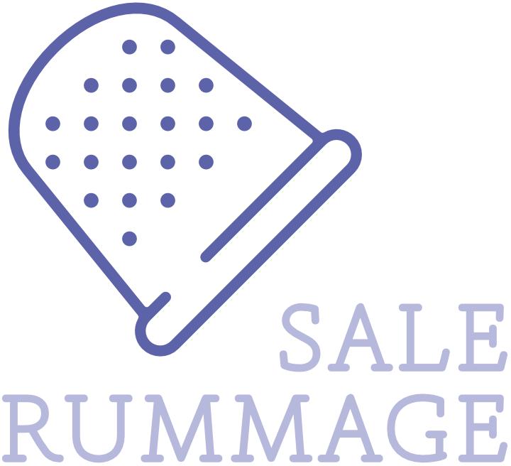 Rummage Sale 2.png