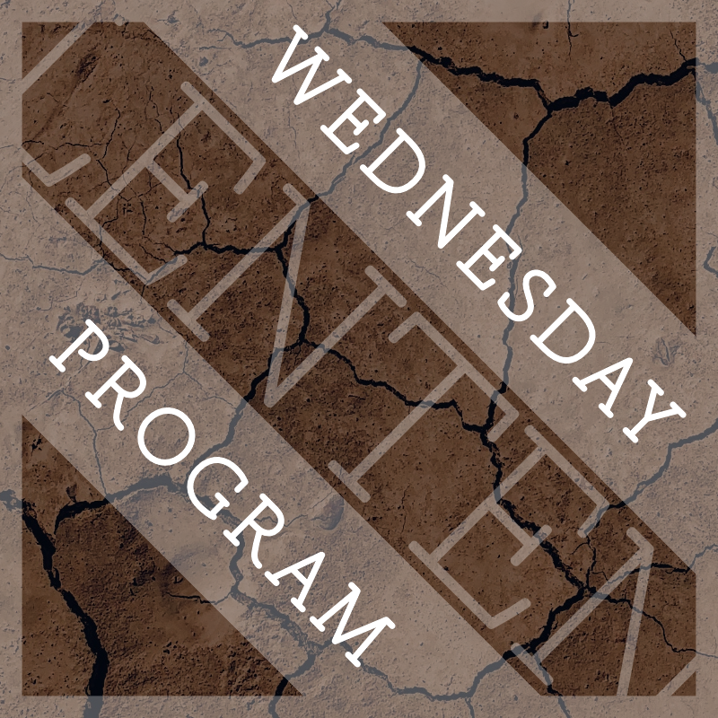 Wednesday Lenten Program.png