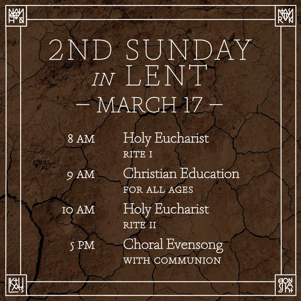 Lent II.png