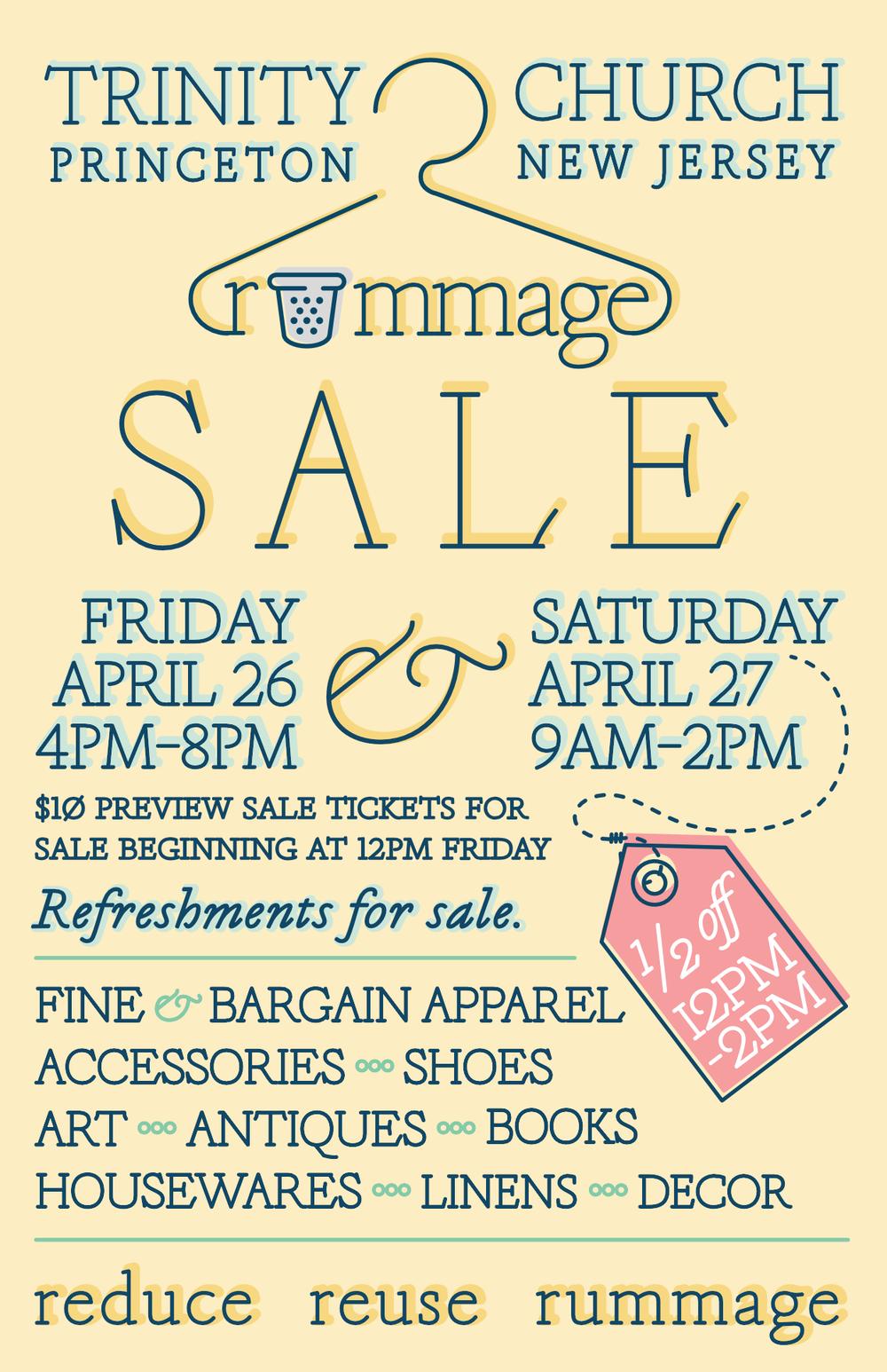 Rummage Sale Web Flier.png