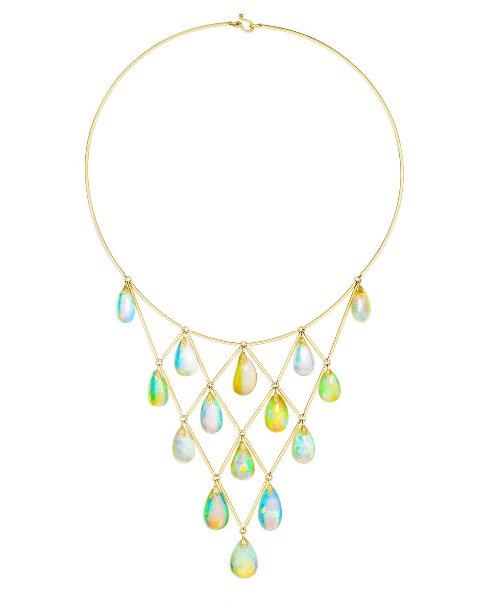 GN379 Opal necklace.jpg