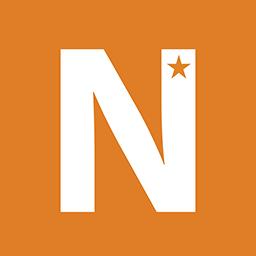 NorthstarN.png