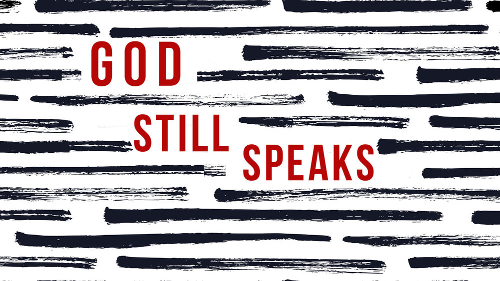 God still speaks Clean design.jpg