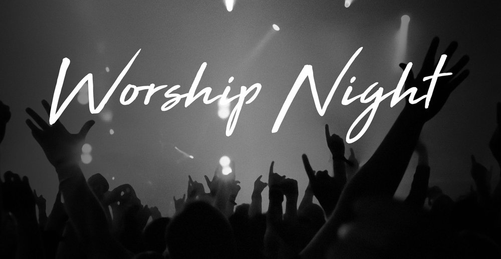 Worship Night.jpg
