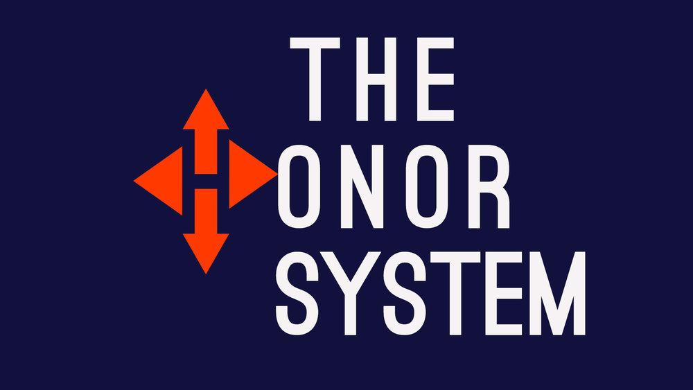 The honor Code.jpg