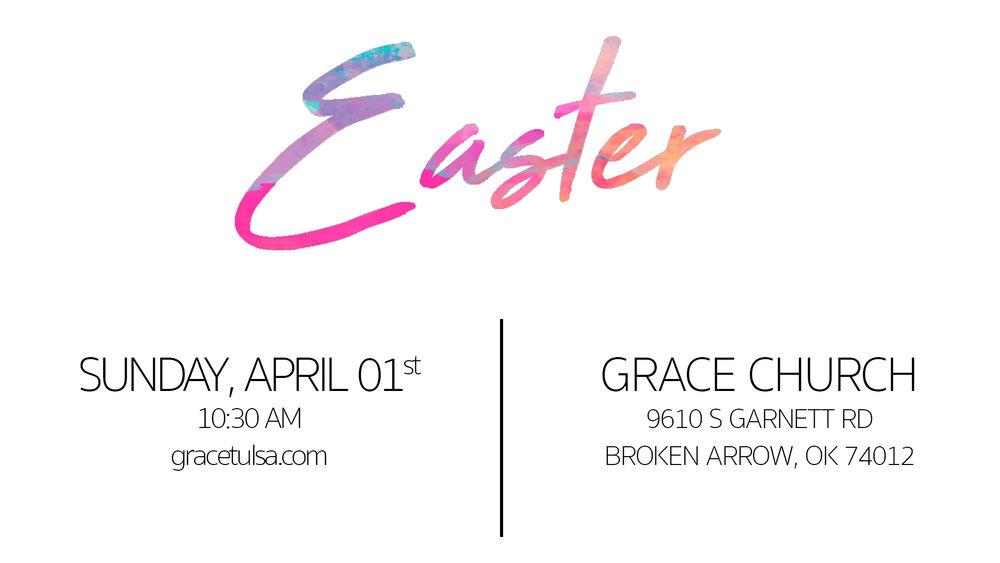 Easter back of card.jpg