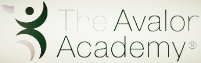 The Avalon Academy®