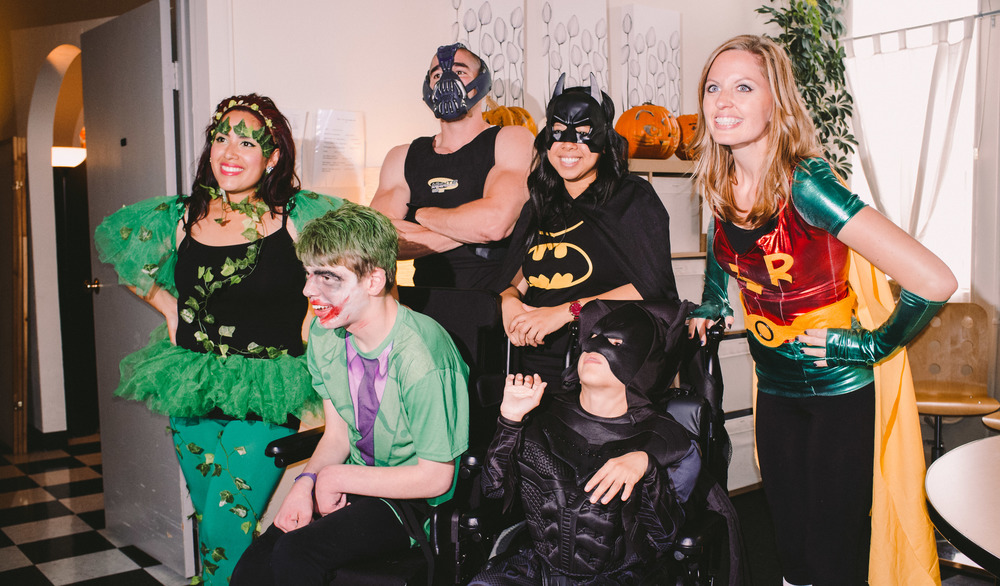 The Batman Gang Hallowwen  2014.jpg