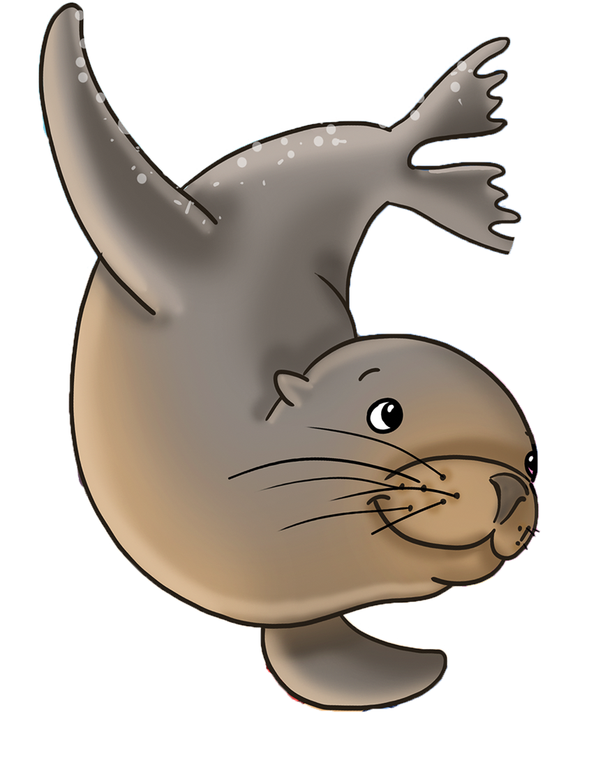 Cutout_Seal.png