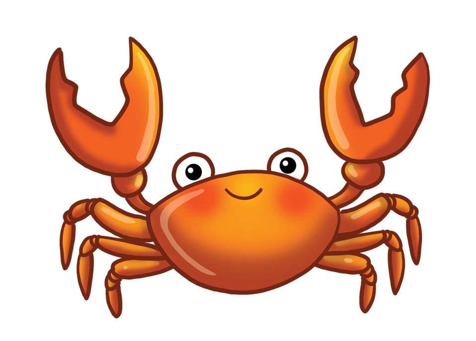 Cutout_Crab.png