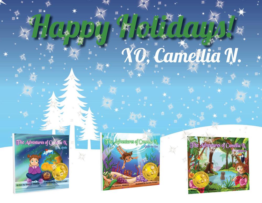 holidays camellia.jpg