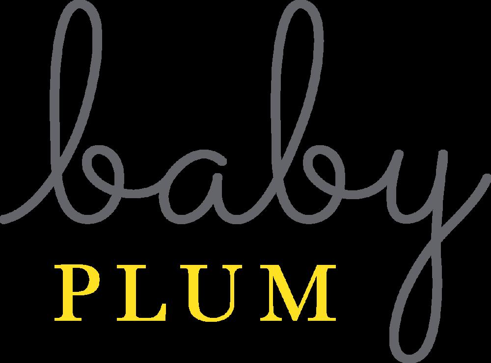 Plum Home Design