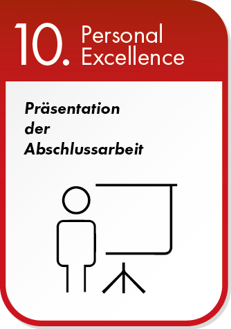 Curriculum 10.png