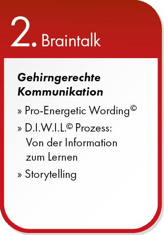 Curriculum 2.png