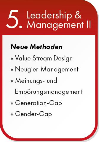 Curriculum 5.png