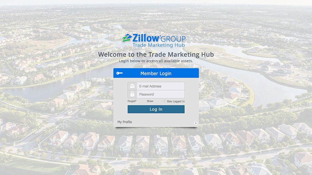 zg trade marketing lock screen 2-web.jpg