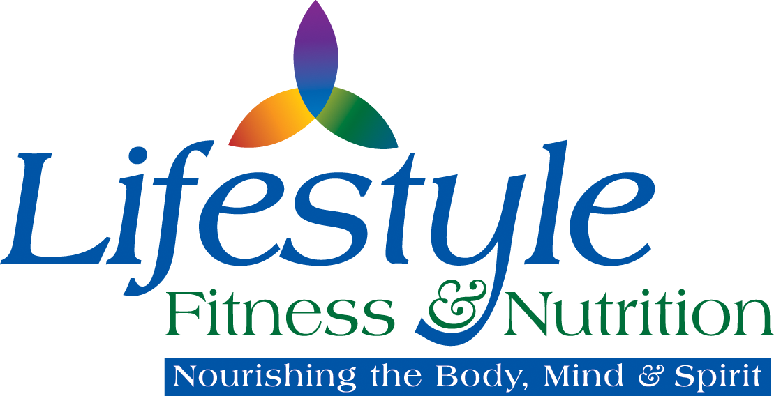 Lifestyle Fitness & Nutrition