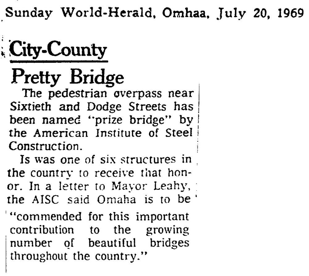 OWH July 20 1969.jpg