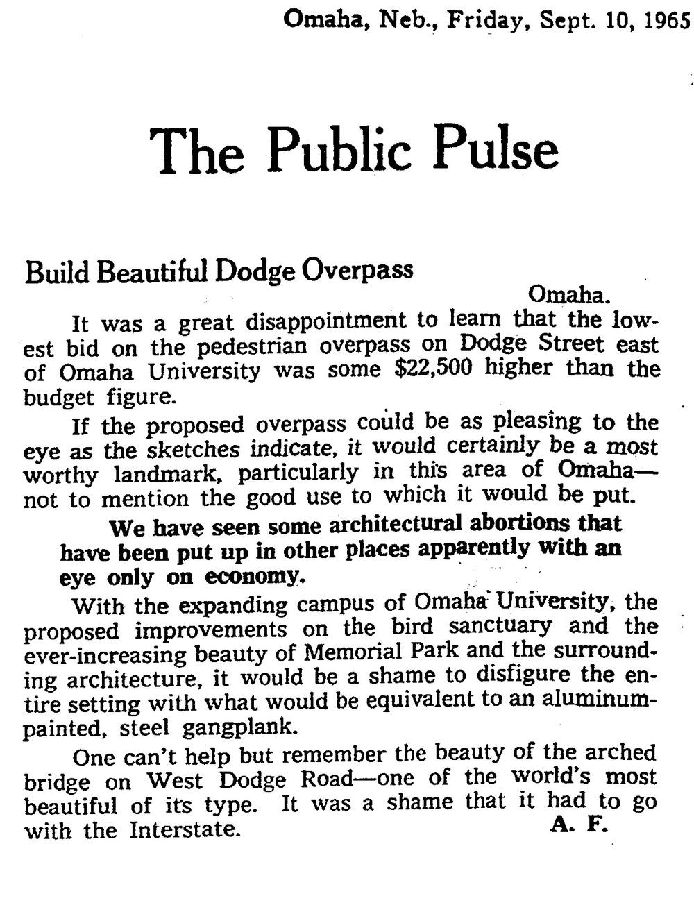 OWH Sep 10 1965.jpg