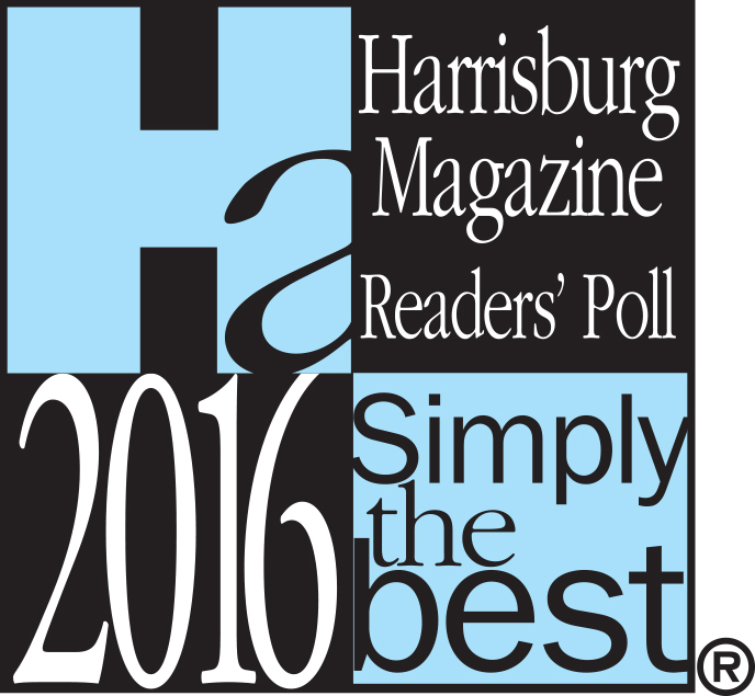 2016-hburg-best.jpg
