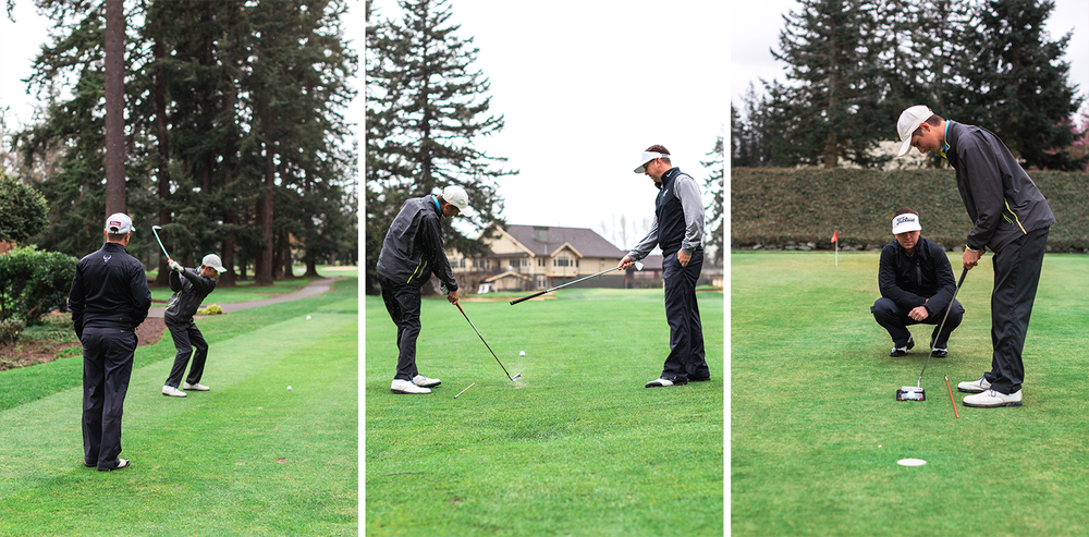 luke-bennett-golf