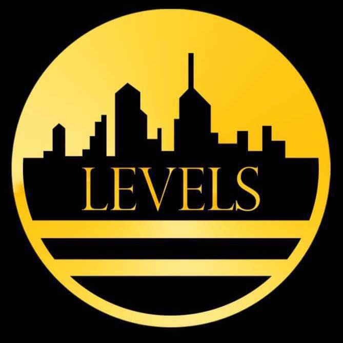 Levels Agency logo.jpg