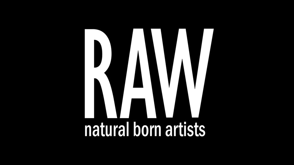 Raw logo jpeg.jpg