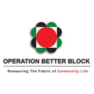 operationbetterblock.jpg