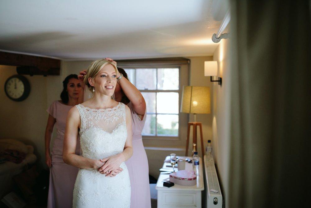 sopley_mill_wedding_0018.jpg