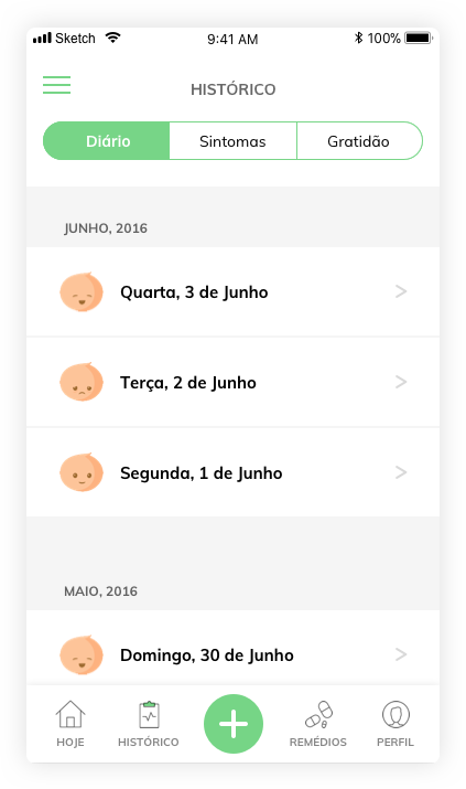 diario-historico.png