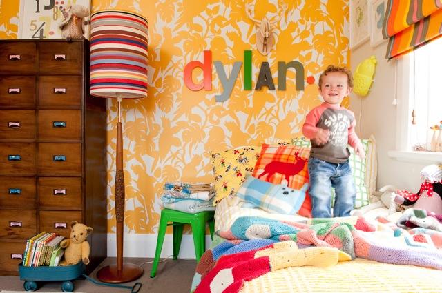Cockatoos_Helen Bankers & Styling LeeAnn Yare_b.jpeg