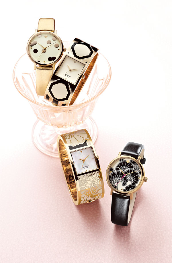 Japanese Floral - Watches.jpg