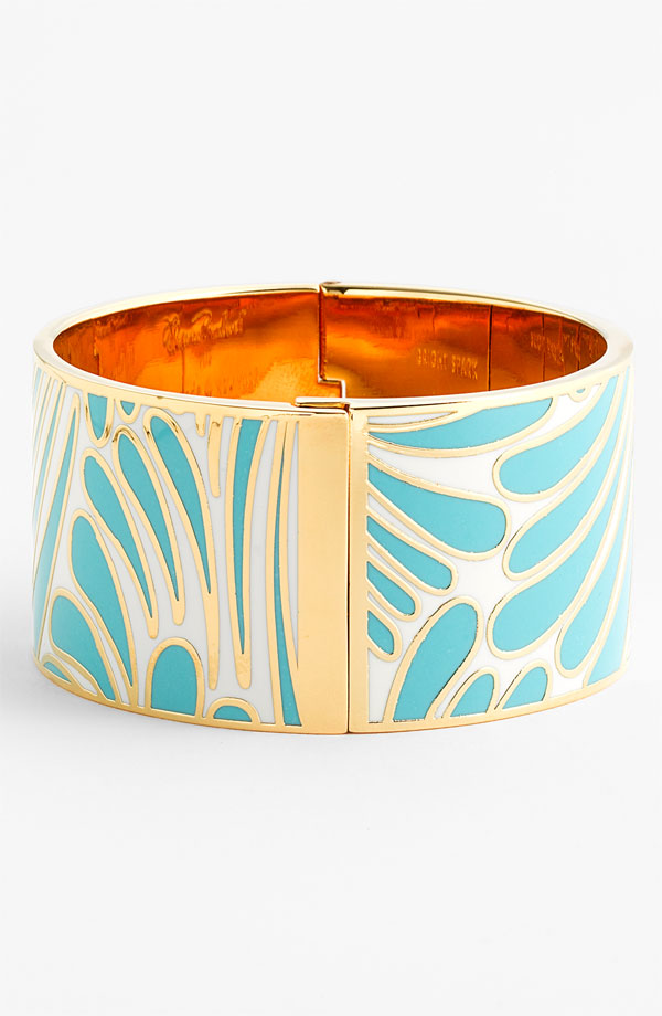 Fingers Idiom - bright spark wide bangle 2.jpg