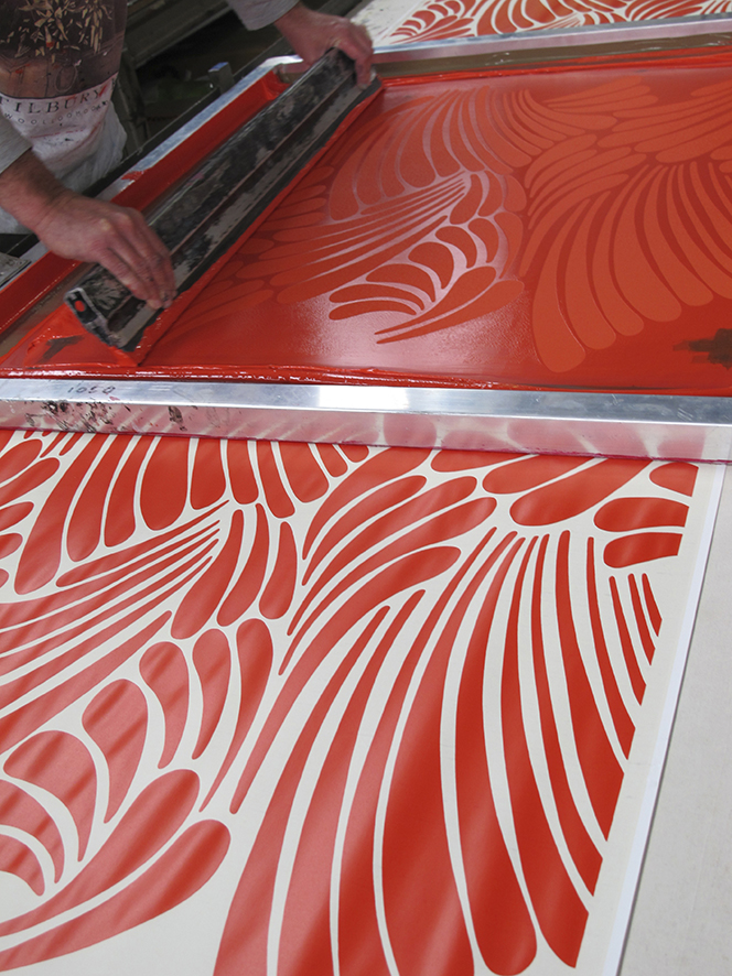 Fingers_Production_SignaturePrints_cSaraGrace2011.jpg