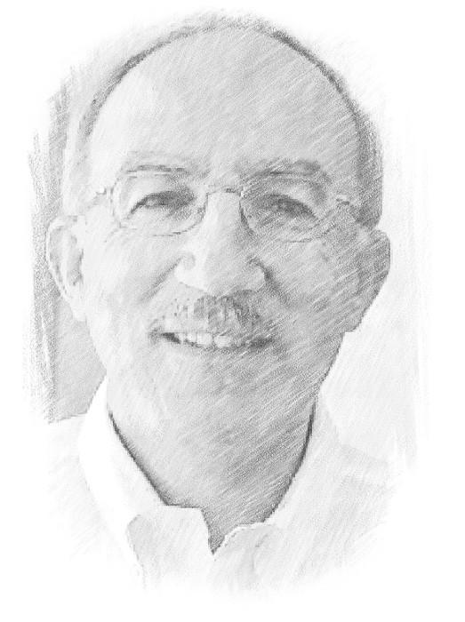 Ramin Abrishamian