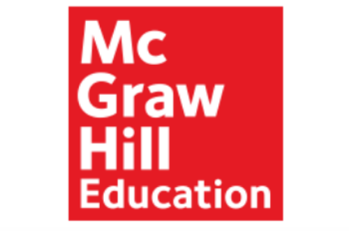 McGraw Hill Education.png