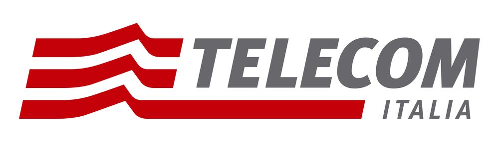 Telecom Italia 2.jpg