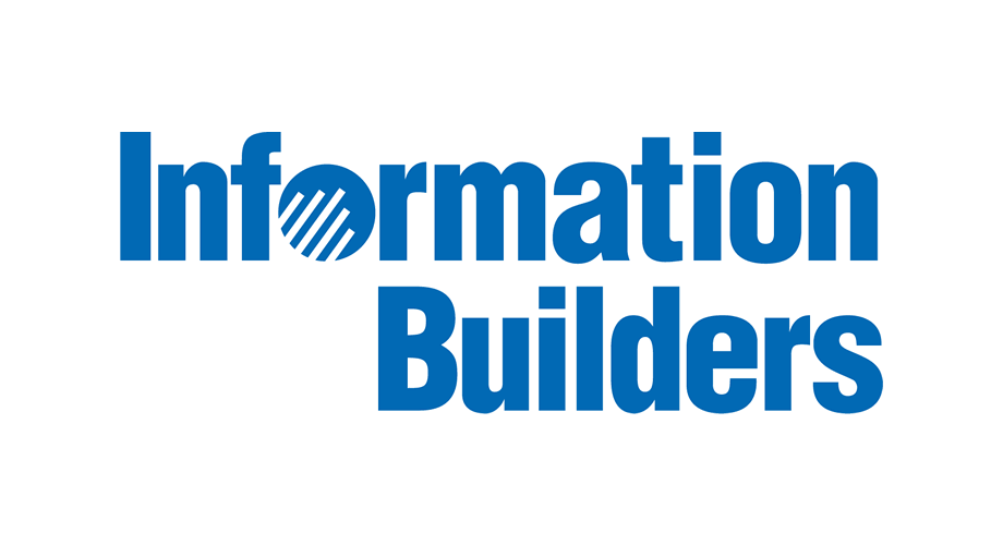 Information Builders 2.png