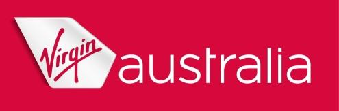 Virgin Australia 2.jpg