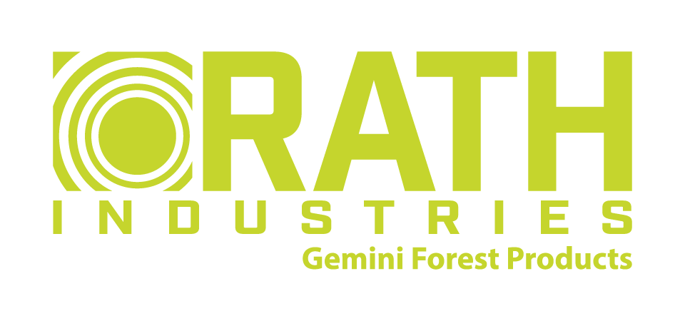 Rath Industries