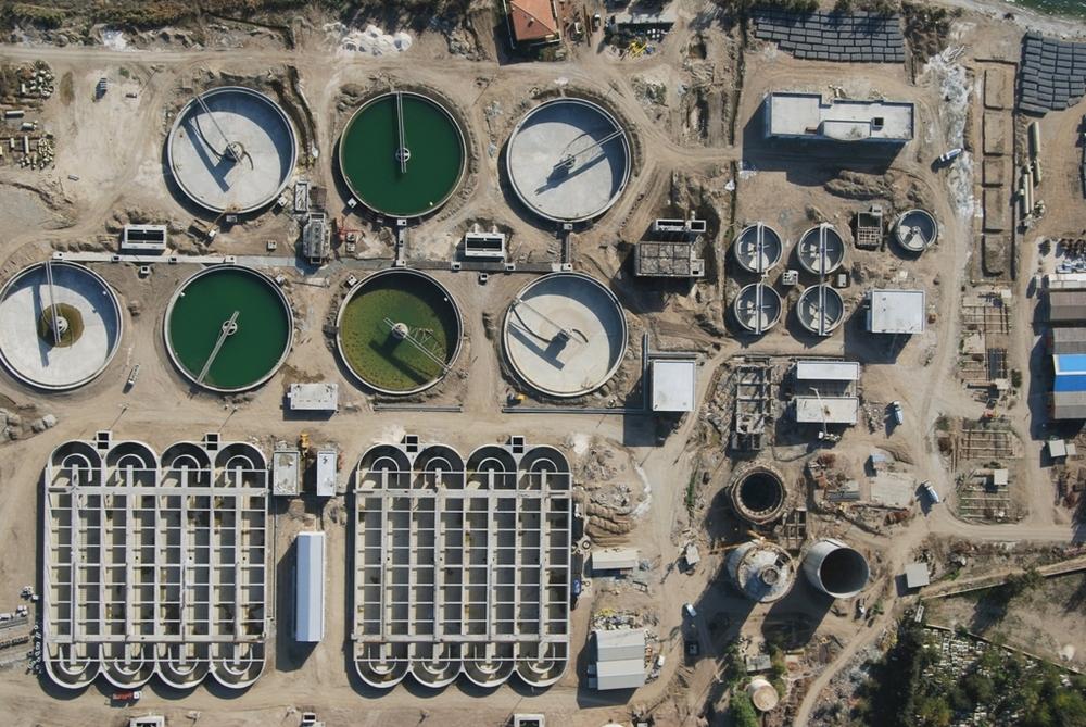 waste water 2.jpg