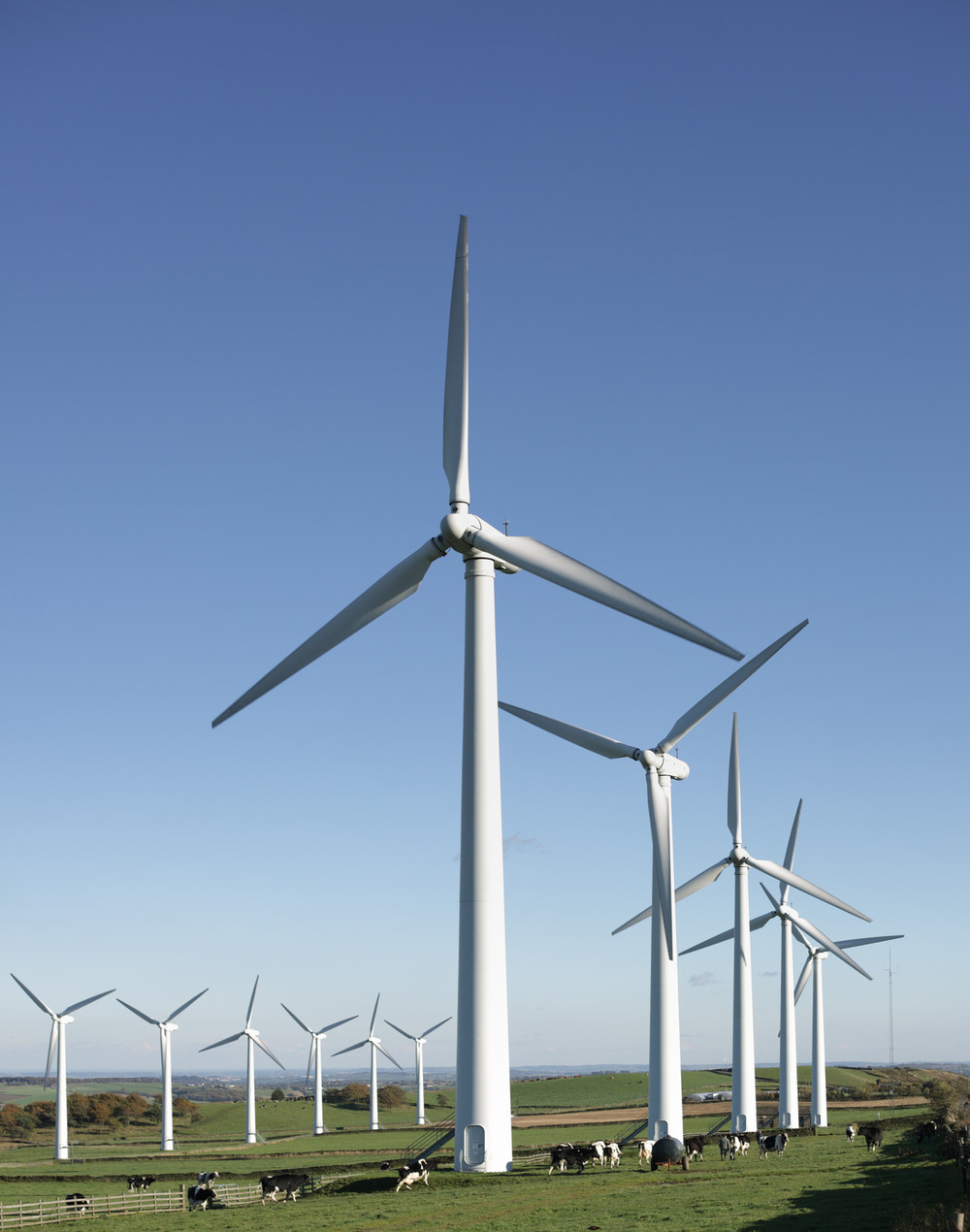 photodune-3589406-wind-turbines-in-windfarm-m.jpg
