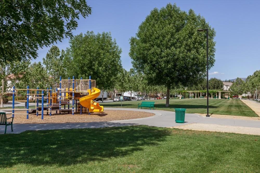Park (1) (Custom).jpg