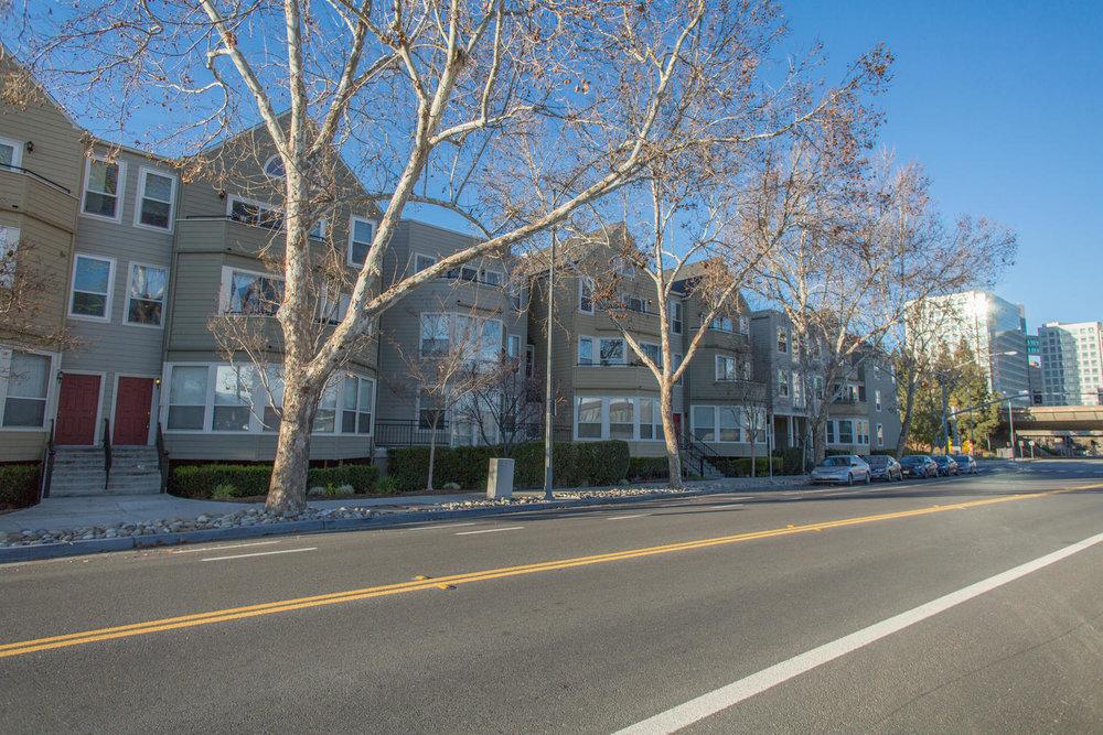 411 Park Ave 301 Unit 301 San-large-002-63-untitled 2 of 2-1500x1000-72dpi.jpg